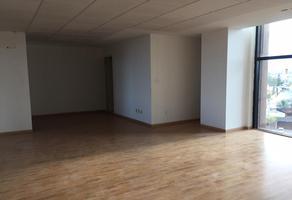 Foto de oficina en renta en prolongacion nereo rodriguez barragán , san pedro, san luis potosí, san luis potosí, 5818714 No. 01
