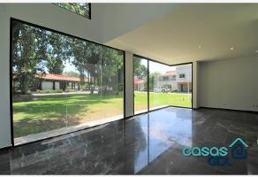 Foto de casa en venta en prolongacion niños heroes 1234, la providencia, tlajomulco de zúñiga, jalisco, 0 No. 02