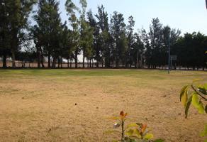 Foto de terreno habitacional en renta en prolongacion niños heroes , san agustin, tlajomulco de zúñiga, jalisco, 5233037 No. 01