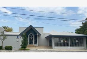 Foto de casa en renta en prolongacion nobel 1000, country sol, guadalupe, nuevo león, 0 No. 01