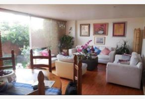Foto de casa en venta en prolongacion norte 47, san andrés atenco ampliación, tlalnepantla de baz, méxico, 0 No. 01