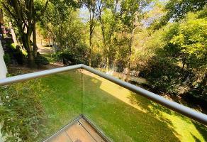 Foto de casa en venta en prolongación ocotepec , san jerónimo lídice, la magdalena contreras, df / cdmx, 0 No. 01