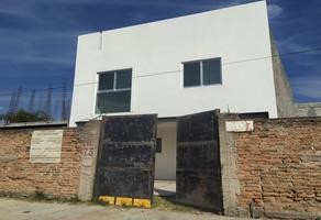 Foto de casa en venta en prolongacion palomas 73, lomas del batan, zapopan, jalisco, 0 No. 01