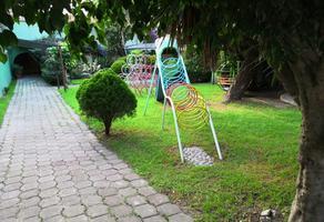 Foto de local en venta en prolongacion parque de los pajaros , las arboledas, atizapán de zaragoza, méxico, 16997435 No. 02