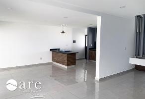 Foto de casa en venta en prolongacion paseo amsterdan , villas de la corregidora, corregidora, querétaro, 13221650 No. 03