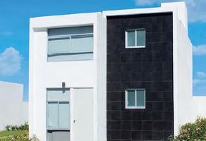 Foto de casa en venta en prolongacion paseo constituyentes , el pueblito, tolimán, querétaro, 20567967 No. 01