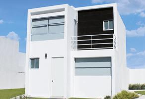 Foto de casa en venta en prolongacion paseo constituyentes , el pueblito, corregidora, querétaro, 0 No. 01