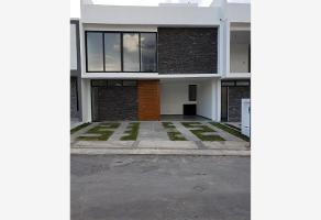 Foto de casa en venta en prolongación paseo de amsterdan 11, cumbres del roble, corregidora, querétaro, 9574797 No. 01