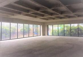 Foto de oficina en venta en prolongacion paseo de la reforma 10000 10000, santa fe, álvaro obregón, df / cdmx, 0 No. 01