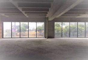 Foto de oficina en venta en prolongacion paseo de la reforma 10000, santa fe, álvaro obregón, df / cdmx, 0 No. 01