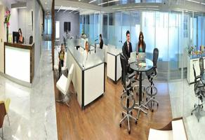 Foto de oficina en renta en prolongación paseo de la reforma 1015 torre: punta, santa fe, álvaro obregón, df / cdmx, 0 No. 01