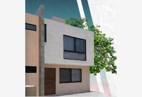 Foto de casa en venta en prolongacion paseo de la reforma 1175, altos del marqués 1 y 2 etapa, querétaro, querétaro, 0 No. 01