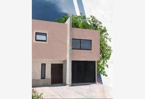 Foto de casa en venta en prolongacion päseo de la reforma 1175, altos del marqués 1 y 2 etapa, querétaro, querétaro, 0 No. 01