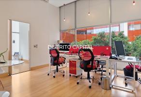 Foto de oficina en venta en prolongación paseo de la reforma , lomas de santa fe, álvaro obregón, df / cdmx, 14075314 No. 01