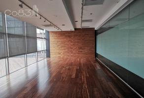 Foto de oficina en renta en prolongación paseo de la reforma , lomas de santa fe, álvaro obregón, df / cdmx, 0 No. 01