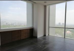 Foto de oficina en renta en prolongación paseo de la reforma , lomas de vista hermosa, cuajimalpa de morelos, df / cdmx, 0 No. 01