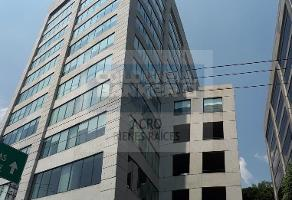 Oficinas En Altavista álvaro Obregón Df Cdmx