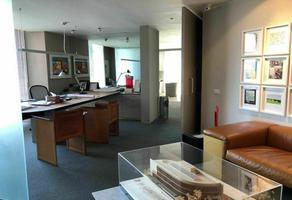 Foto de oficina en venta en prolongacion paseo de la reforma , paseo de las lomas, álvaro obregón, df / cdmx, 0 No. 01