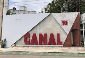 Foto de edificio en venta en prolongación paseo de montejo , campestre, mérida, yucatán, 0 No. 01
