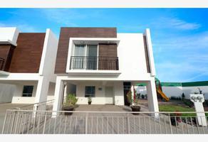 Foto de casa en venta en prolongacion paseo del tecnologico 111, residencial cumbres, torreón, coahuila de zaragoza, 16503700 No. 01