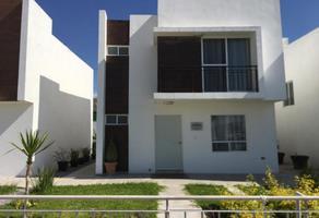 Foto de casa en venta en prolongación paseo tecnológico , villas de las perlas, torreón, coahuila de zaragoza, 15141265 No. 01