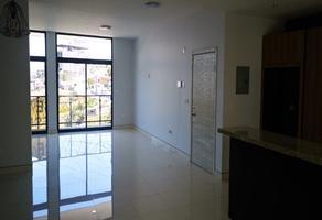 Foto de casa en venta en prolongacion pasteur , cubillas, tijuana, baja california, 0 No. 01