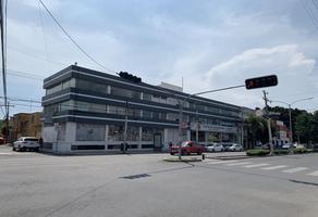 Foto de oficina en renta en prolongación pasteur sur 414, valle alameda, querétaro, querétaro, 0 No. 01
