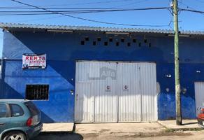 Foto de local en renta en prolongación pedro moreno , san rafael, campeche, campeche, 6331478 No. 01