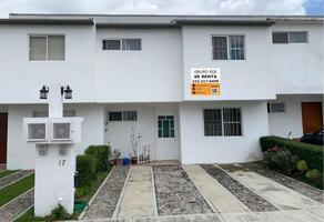 Foto de casa en venta en prolongación periférico 4, san lorenzo almecatla, cuautlancingo, puebla, 0 No. 01
