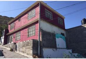 Foto de casa en venta en prolongación pino 942, el bosque, saltillo, coahuila de zaragoza, 0 No. 01