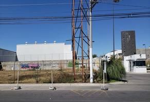 Foto de terreno comercial en venta en prolongacion pino suarez 1039, el vigía, zapopan, jalisco, 0 No. 01