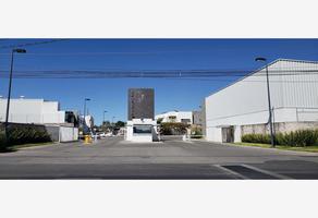 Foto de terreno industrial en venta en prolongacion pino suarez 1039, el vigía, zapopan, jalisco, 6562953 No. 01