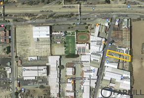 Foto de terreno industrial en venta en prolongacion pino suárez 2020, san miguel de la cañada, zapopan, jalisco, 20412915 No. 01