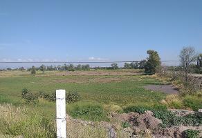 Foto de terreno industrial en venta en prolongacion pino suarez , el jaral, corregidora, querétaro, 11890925 No. 01