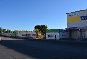 Foto de terreno comercial en venta en prolongaci?n pino suarez , el vig?a, zapopan, jalisco, 6470373 No. 01
