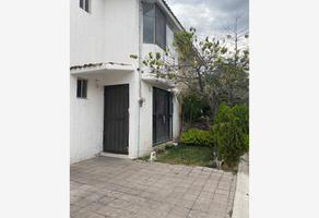 Foto de casa en venta en prolongacion pinosuarez 463, carolina, querétaro, querétaro, 0 No. 01
