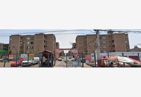 Foto de departamento en venta en prolongacion plutarco elías calles 230, chinampac de juárez, iztapalapa, df / cdmx, 19213535 No. 01