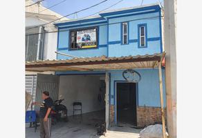 Foto de casa en venta en prolongacion plutarco elias calles 789, el manto, iztapalapa, df / cdmx, 0 No. 01
