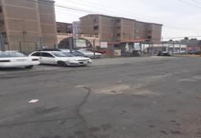 Foto de departamento en venta en prolongación plutarco elías calles , unidad ejército constitucionalista, iztapalapa, df / cdmx, 20878010 No. 01