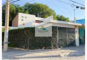 Foto de casa en venta en prolongación ponciano arriaga 114, lomas del mezquital, san luis potosí, san luis potosí, 0 No. 01