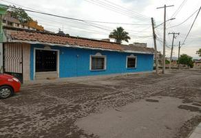 Foto de casa en venta en prolongación prisciliano sánchez , caja de agua, tepic, nayarit, 0 No. 01