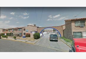 Foto de casa en venta en prolongación privada samuel gutiérrez 13, misiones ii, cuautitlán, méxico, 11498817 No. 01