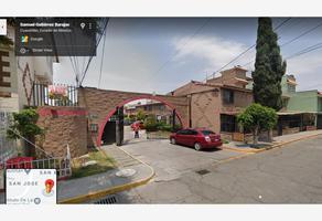 Foto de casa en venta en prolongación privada samuel gutiérrez 14, misiones ii, cuautitlán, méxico, 17758147 No. 01