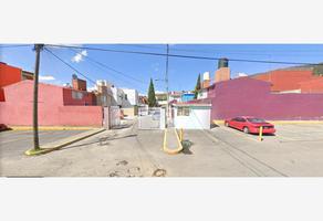 Foto de casa en venta en prolongaciòn progreso 307, san mateo oxtotitlán, toluca, méxico, 18775814 No. 01