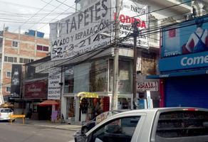 Foto de casa en venta en prolongacion puente humber , santa fe, álvaro obregón, df / cdmx, 0 No. 01
