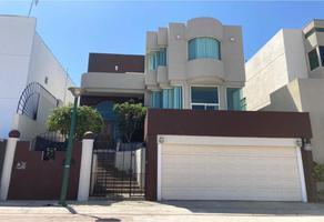 Foto de casa en renta en prolongacion puerta de hierro 120, puerta de hierro, tijuana, baja california, 0 No. 01