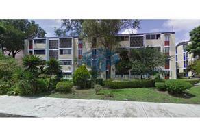 Foto de departamento en venta en prolongacion rabaul 0, cosmopolita, azcapotzalco, df / cdmx, 5772379 No. 01