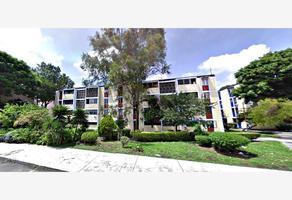 Foto de departamento en venta en prolongación rabaul 301, cosmopolita, azcapotzalco, df / cdmx, 9581092 No. 01