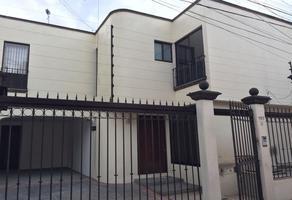 Foto de casa en venta en prolongacion ramón corona , francisco murguía el ranchito, toluca, méxico, 17093656 No. 01
