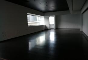 Foto de oficina en renta en prolongación reforma 1235, santa fe cuajimalpa, cuajimalpa de morelos, df / cdmx, 0 No. 01